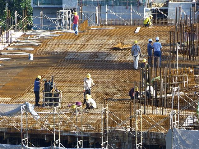 Cómo obtener la Tarjeta Profesional de la Construcción
