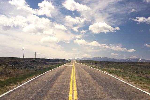 Curso de conservación y explotación de carreteras