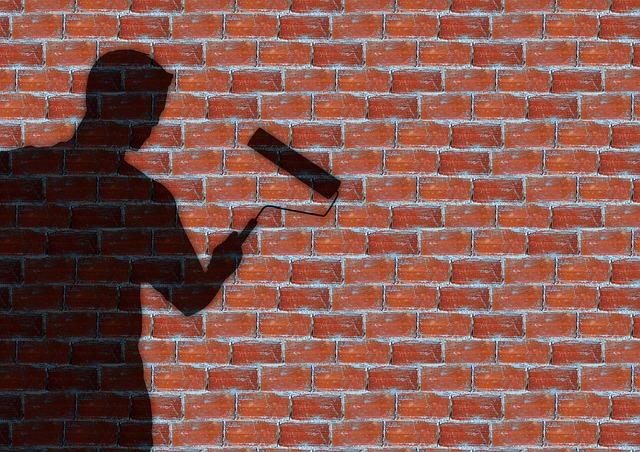 Curso online de prevención riesgos laborales para pintores