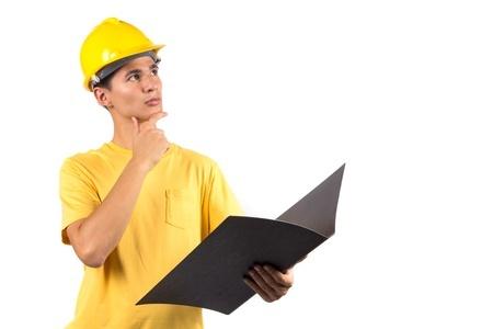 ¿Qué trabajo realiza un técnico en Prevención de Riesgos Laborales?