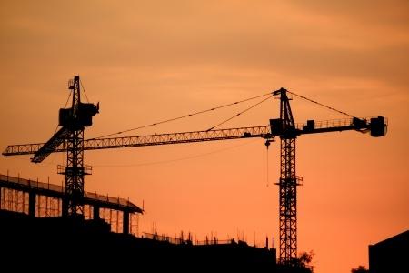 Cómo solicitar la Tarjeta Profesional de la Construcción