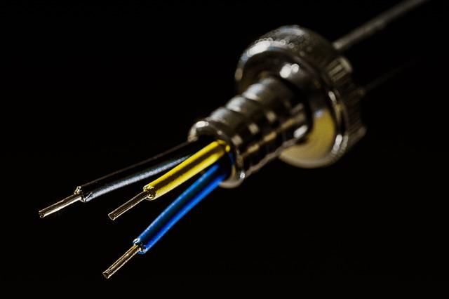 Curso online de prevención de riesgos laborales para electricistas