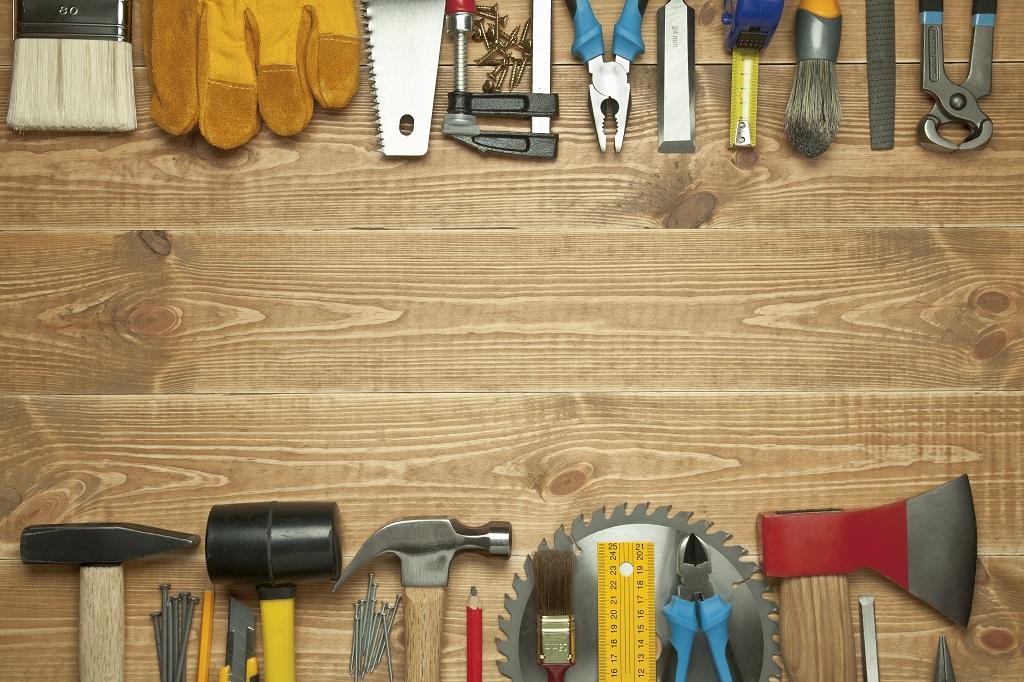 Principales beneficios de la Tarjeta Profesional de la Construcción para empresas