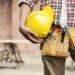 empresas exigen la tarjeta profesional de la construcción