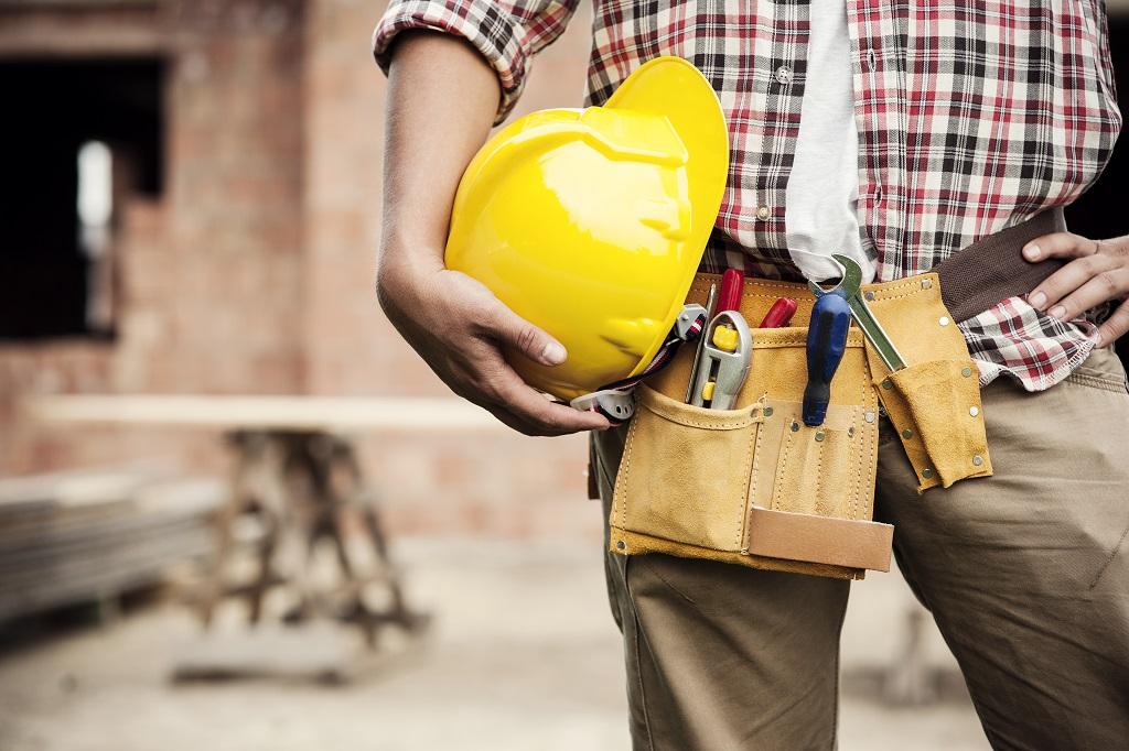 ¿Por qué las empresas exigen la tarjeta profesional de la construcción a sus trabajadores?