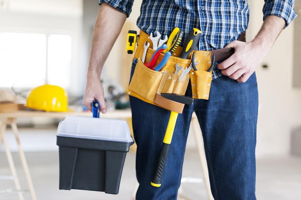 ¿Cuáles son los derechos del titular de la Tarjeta Profesional de la Construcción?