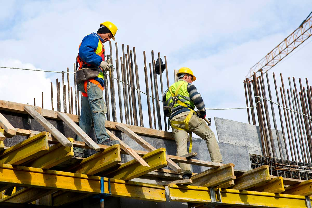 prevencion riesgos-laborales-consureste consultoria formacion